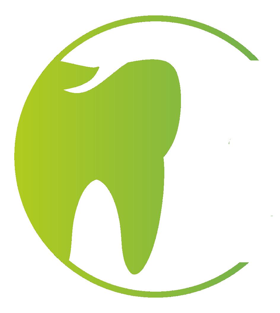 Zahnarztpraxis Alhadad